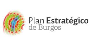 PlanEstrategico