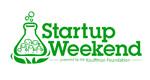 BSM_Startup