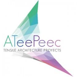 ATeePeec