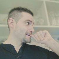 Twitter-AlbanoSalatti