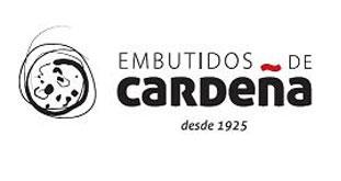 Embuditos-Cardena