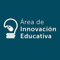 Twitter_InnovacionEducativa