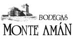 Bodegas Monte Amán