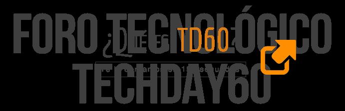 Enlace a qué es td60