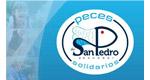 Peces Solidarios de San Pedro Pescador