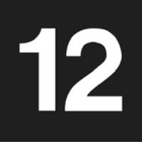 twitter-el12